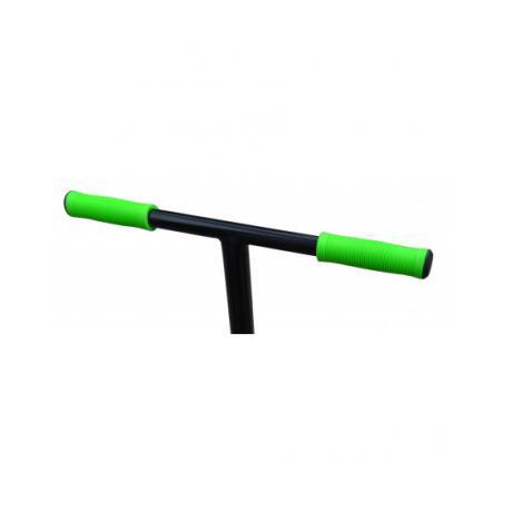 Грипсы для трюкового самоката 2 шт (цвета в ассортименте)