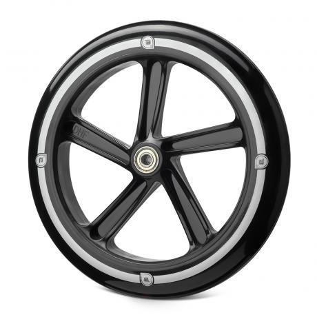 Колесо BLADE Sport PU 230мм