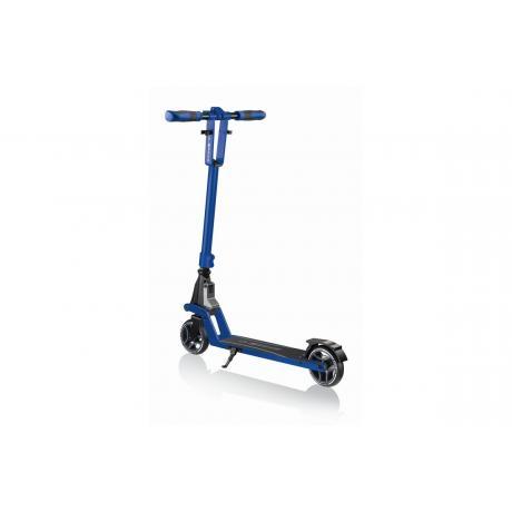 Самокат Globber ONE K 125 синий