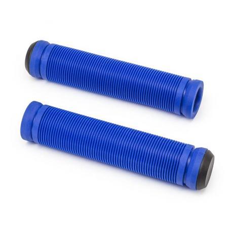 Грипсы HIPE 01 blue
