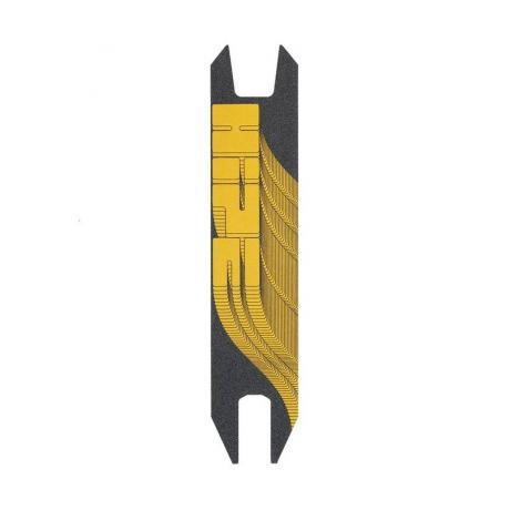 Шкурка HIPE H-03 gold 2020