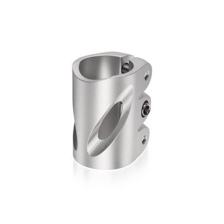 Хомут HIPE H-01 silver matt