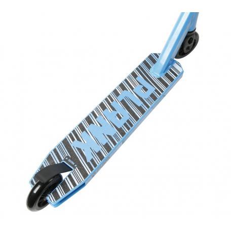 Самокат PLANK TRITON (синий)