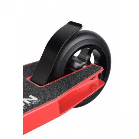 Самокат трюковый Playshion PROBEE Y МАX (красный)