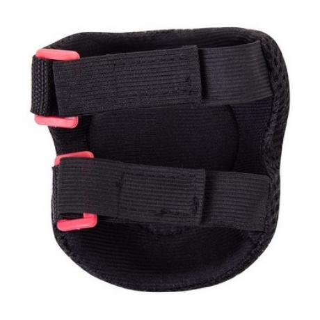 Комплект защиты Zippy, черный