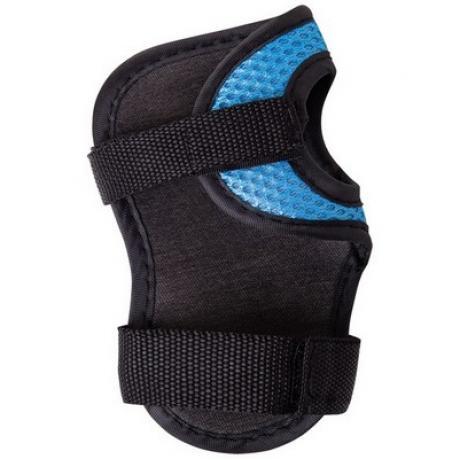 Комплект защиты Robin, голубой