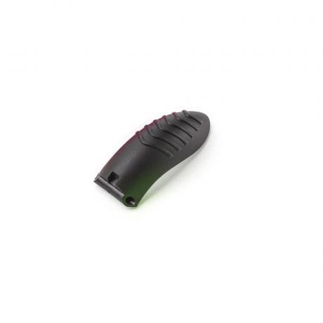 Задний тормоз для Mini Up черный