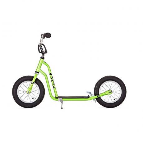 Самокат  Yedoo One (Зеленый)
